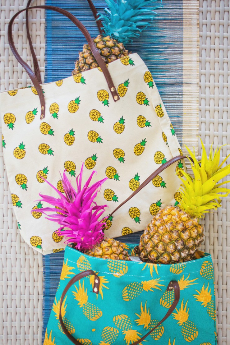 130-morning-lavender-carrie-bradshaw-lied-collection-cute-pineapple-tote-bag-for-women.jpeg