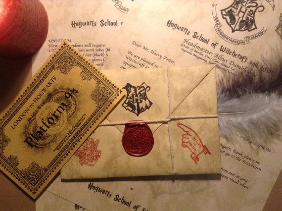 hogwarts letter.jpg