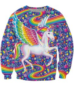 skye sweatshirt