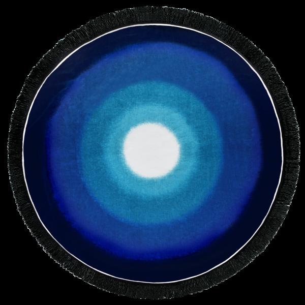 Vagabond-Blue-Lagoon-Round-Towel-1_grande